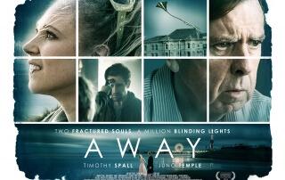 AWAY (15)