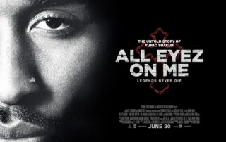 All Eyez On Me (Review)