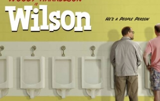 WILSON (15)
