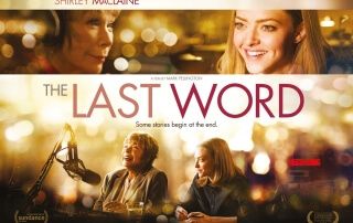 The Last Word (Review)