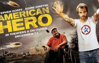 AMERICAN HERO (15)