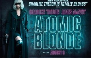 ATOMIC BLONDE (15)