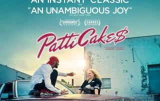PATTI CAKE$ (15)