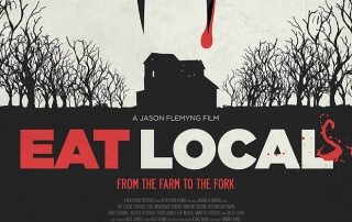 EAT LOCALS (15)