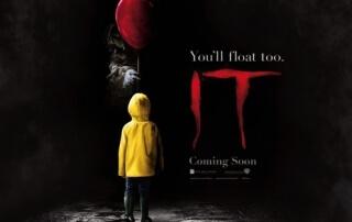 IT (15)