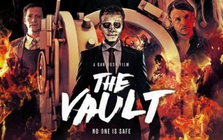 THE VAULT (15)