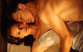 GERALD'S GAME (15)