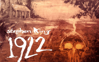 1922 (Review)
