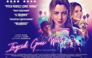 INGRID GOES WEST (15)