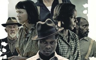 Mudbound (Review)