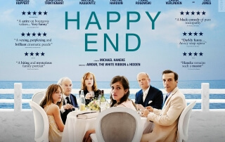 HAPPY END (15)
