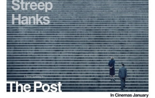 The Post (Review)
