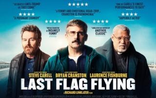 LAST FLAG FLYING (15)