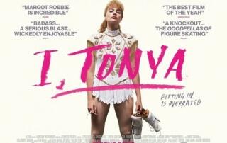 I, Tonya (Review)