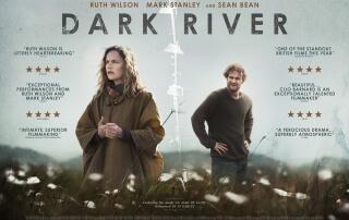 DARK RIVER (15)