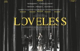 LOVELESS (15)