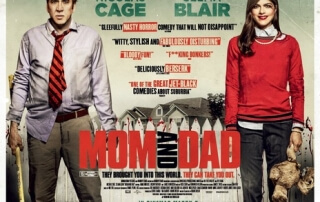 Mom and Dad (Review)