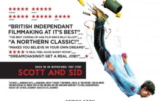 SCOTT AND SID (15)
