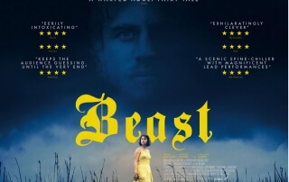 Beast (Review)