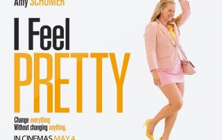 I Feel Pretty (Review)
