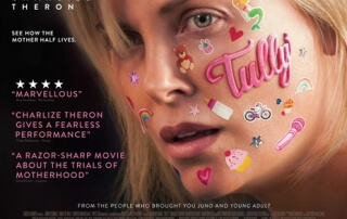 Tully (Review)