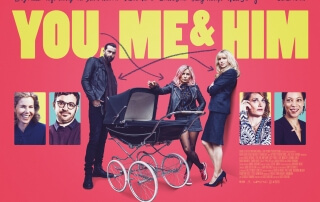 YOU, ME AND HIM (15)