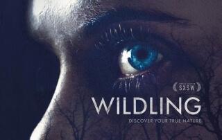 WILDLING (15)