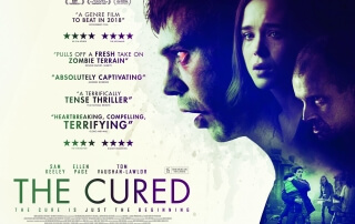 THE CURED (15)