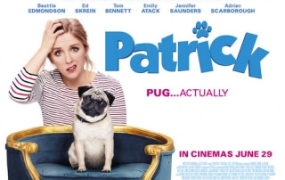 Patrick (Review)