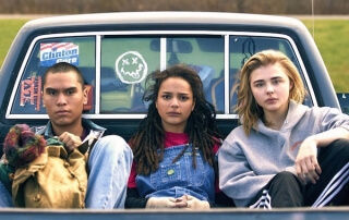 The Miseducation of Cameron Post (Sundance Film Festival London Review)