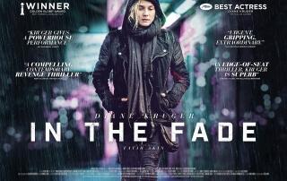IN THE FADE (18)