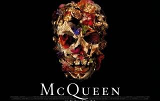 McQueen (Review)