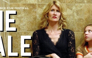 The Tale (Sundance Film Festival London Review)