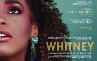 WHITNEY (15)