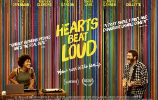Hearts Beat Loud (Review)