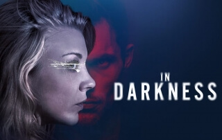 In Darkness (Review)