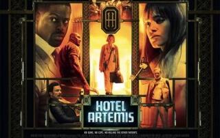 HOTEL ARTEMIS (15)
