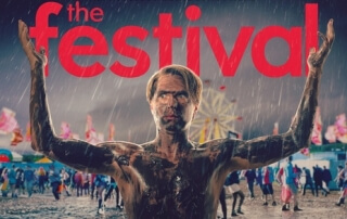 The Festival (Review)