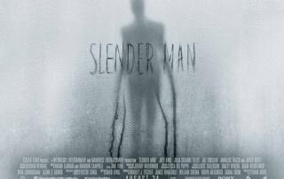 SLENDER MAN (15)