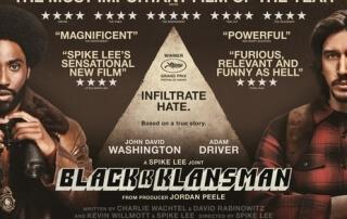 BLACKKKLANSMAN (15)