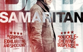 Bad Samaritan (Review)