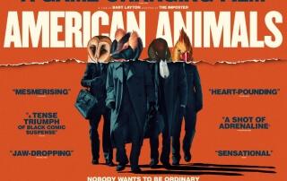 AMERICAN ANIMALS (15)