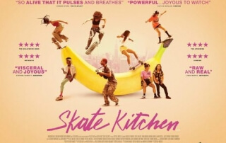 SKATE KITCHEN (15)