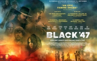 BLACK '47 (15)