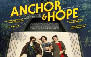 ANCHOR AND HOPE (15)