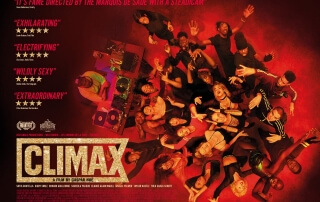 CLIMAX (18)