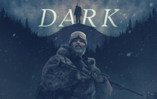 Hold The Dark (Review)