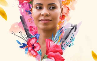 NAPPILY EVER AFTER (12A)
