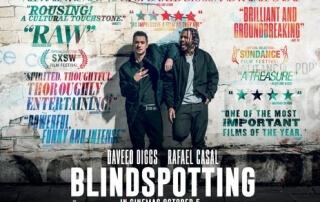 BLINDSPOTTING (15)