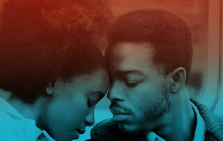If Beale Street Could Talk (BFI London Film Festival Review)